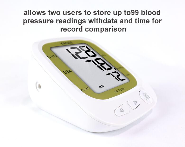 163B-Blood-Pressure-Monitor-detail-2