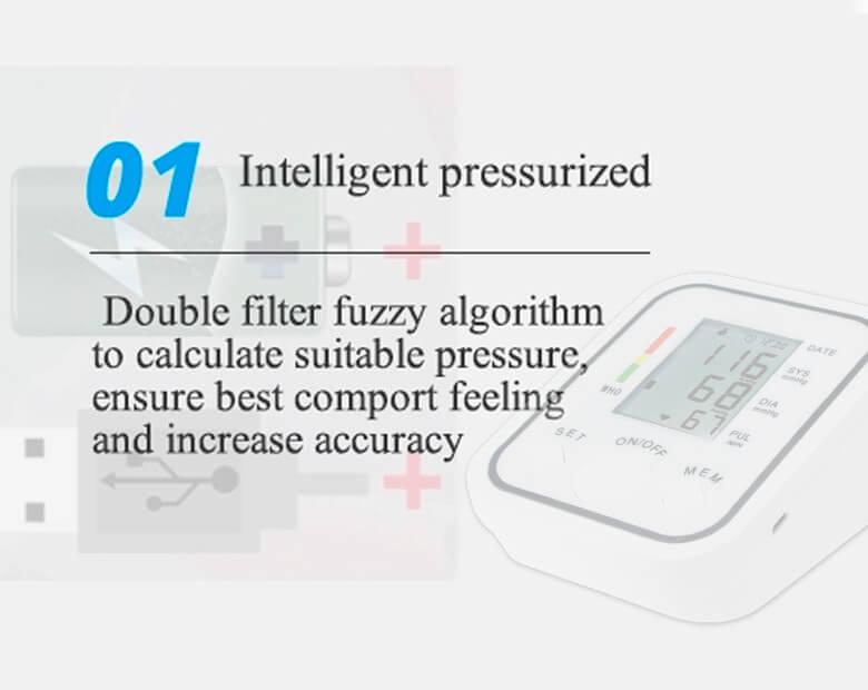 163D-Blood-Pressure-Monitor