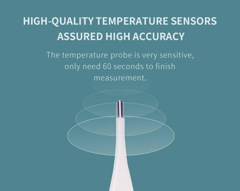 JA-12A-Digital-Thermometer-detail