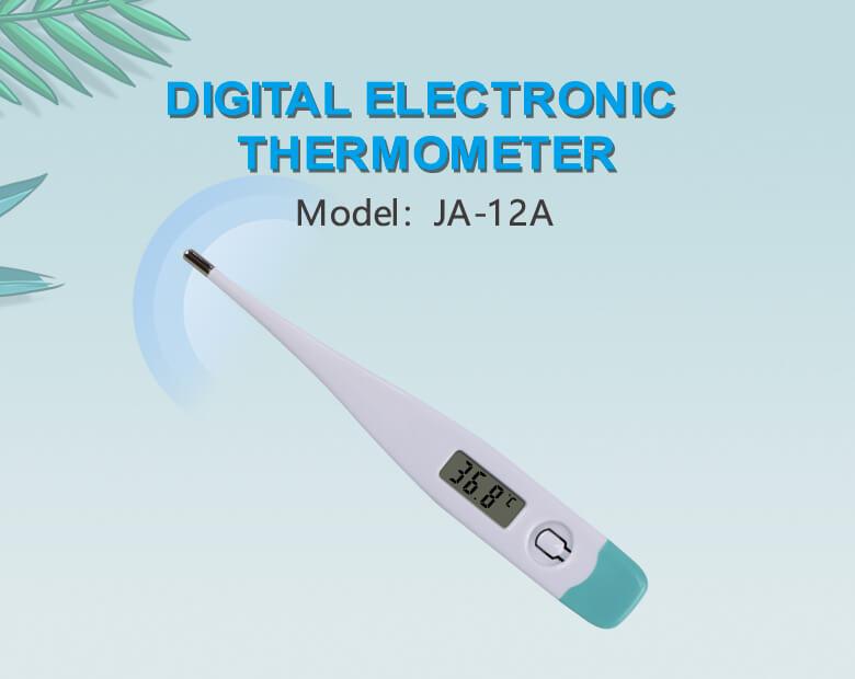 JA-12A-Digital-Thermometer