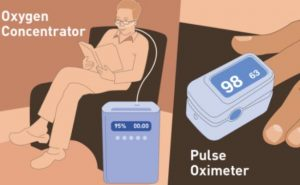how-does-the-oxygen-concentrators-produce-oxygen